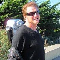 Warren A. Scott, MD -  - Sports Medicine Specialist