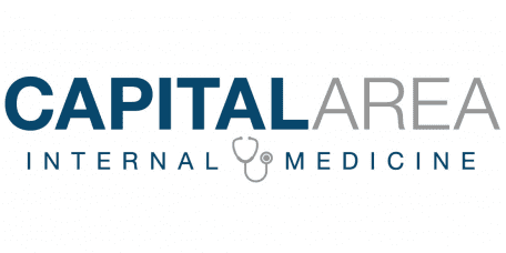 Capital Area Internal Medicine -  - Internist