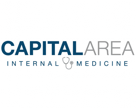 Capital Area Internal Medicine
