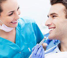 Aetna Provider Enrollment >> Meadowbrook Dental Care: General Dentists: Mineola, NY