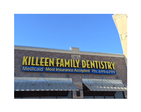 Killeen Family Dentistry