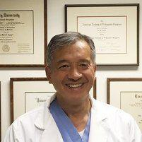 Duc M Nguyen, MD, FACS -  - Orthopedic Surgeon