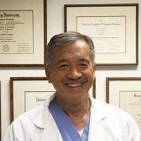 Duc M Nguyen, MD, FACS -  - Orthopedic Surgeon