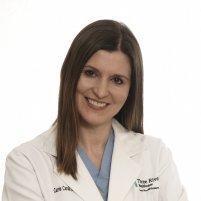Carrie Carda, MD -  - OB-GYN