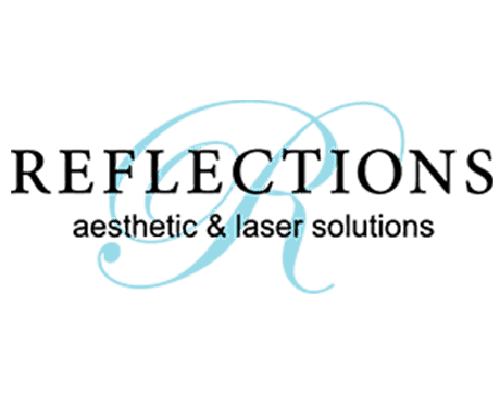 Reflections Aesthetic and Laser Solutions