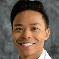 Tim C. Tran, DMD, FICOI -  - General Dentist