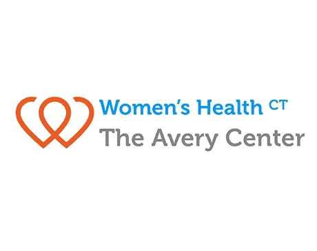 Avery Center for Obstetrics and Gynecology