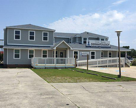 Outer Banks Dermatology