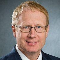 R. Michael Johnson, MD, FACS