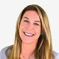 Debbie Grillo, CLS