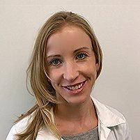 Lindsay Wilson, RN, BSN