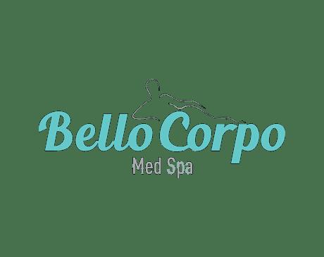 Bello Corpo Med Spa