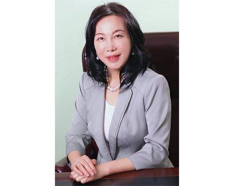 Ann Long, MD