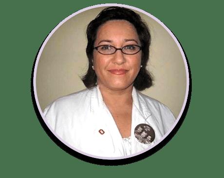 Newport Beach Women's Wellness Center