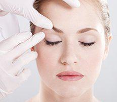 Facial plastic surgeon arroyo grand ca