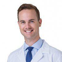 Grant D. Shifflett, M.D. -  - Spine Surgeon