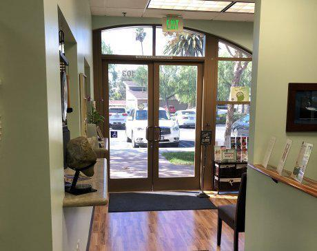 Sycamore Chiropractic