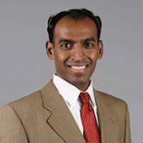 Saravanan Kasthuri, MD -  - Interventional Radiologist