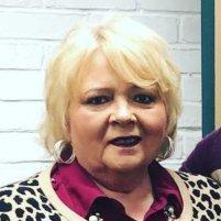 June  Ryland