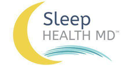 Sleep Health MD -  - Sleep Medicine Specialist