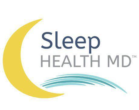 Sleep Health MD