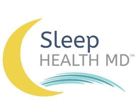 Jennifer Liebenthal, M D : Sleep Medicine Specialist Santa