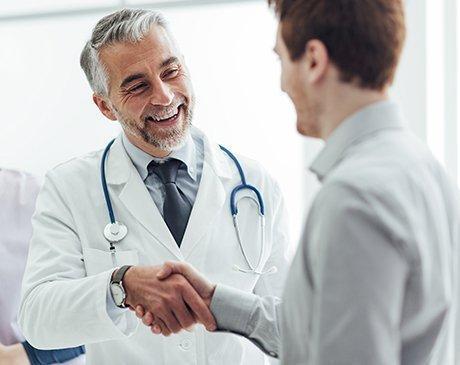 Bethel Medical Associates LLC