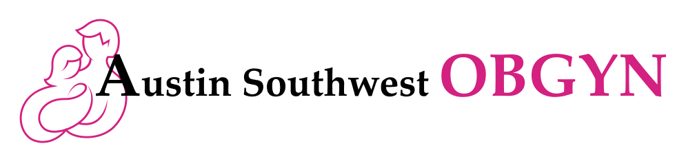 Board Certified Obstetrics & Gynecology Austin, TX