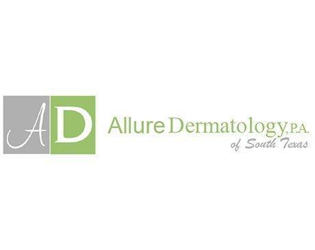 Allure Dermatology