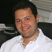 Jack Kassab, DDS