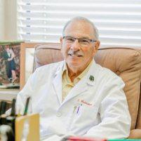 Stephen Weinstein, MD -  - OB-GYN