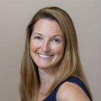 Rebecca Souza, Nurse Practitioner