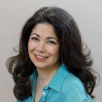Angela Aslami, MD, FACOG, AARM