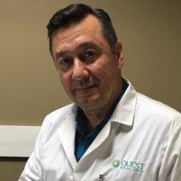 Raymond Ortiz, MD