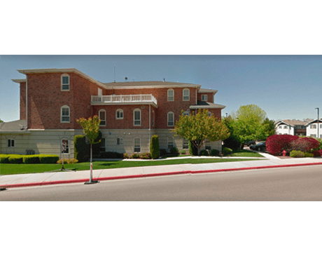 Orem Internal Medicine