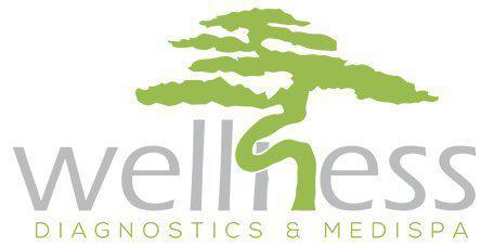 Wellness Diagnostics & Medispa: Gloria Tumbaga, M.D. -  - Medical Aesthetics Specialist