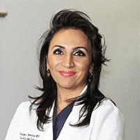 Arezou Yaghoubian, M.D. -  - Plastic & Reconstructive Surgeon