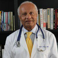 Fouad Ghaly, MD -  - Regenerative Medicine Specialist