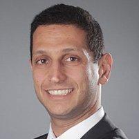 Amir Jamsheed, DDS