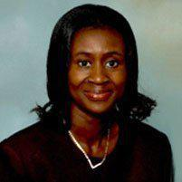 Magdalene Marfo, MD -  - Family Medicine Physician