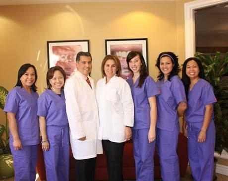Torrance Dental Center