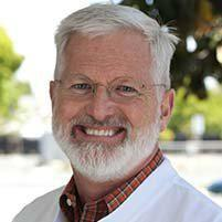 David MacKenzie, DDS