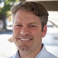Jeff Erickson , DDS