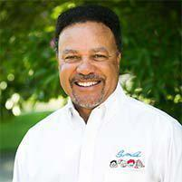 Reginald Griggs, DDS  - Orthodontist
