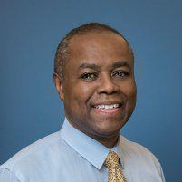 Dr. Alfred  Davis Jr.