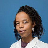 Dr. Jennifer  Jeanty