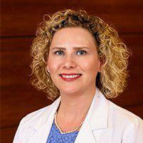 Audrey M. Page, MD, FACOG