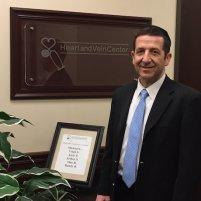 Rodolfo Farhy, MD, FACC, FAHA -  - Cardiologist