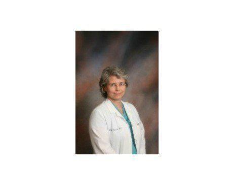 ,  Office of Sandra Caskie, MD, FACOG