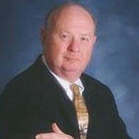 Peter L. Ballenger, M.D.